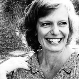 Eva Hoernisch