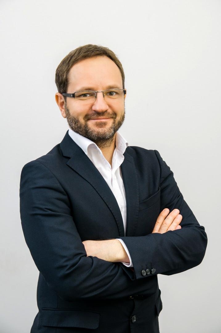 Karol Sudnik Xplus