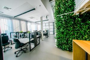 Biuro zero waste - ekologiczne trendy w praktyce