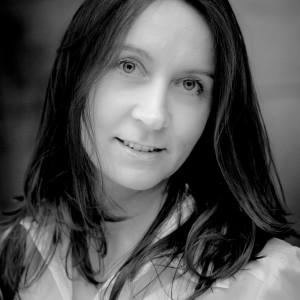 Justyna Zajc, współwłaścicielka firmy ZAJC
