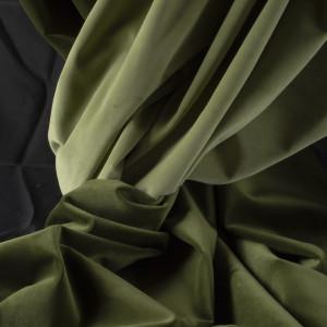 Bestseller: Renard furniture decorative fabric. Fot. Dekoma