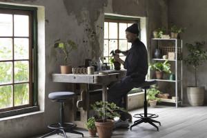 Ikea stawia na zrównoważony design. Lutowe nowości w ofercie