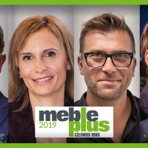 Tytuł otrzymała Carolina Garcia Gomez – prezes i dyrektor do spraw zrównoważonego rozwoju firmy IKEA Retail w Polsce.