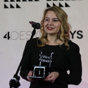Meble Plus - Produkt 2020: znamy już zwycięzców najstarszego konkurs meblowego w Polsce!