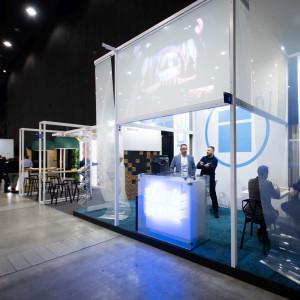 Za nami 4 Design Days 2020. Zobacz fotorelację. Fot. PTWP