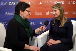Magdalena Borowiec, Profim i Flokk: wszyscy musimy być na zrównoważonej ścieżce