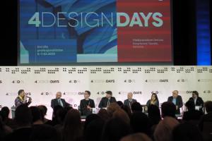 4DD: Projektanci nie kreują trendów, mogą je jedynie obserwować