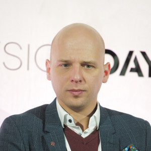 Maciej Siejka, prezes zarządu, Massi Sp. z o.o.