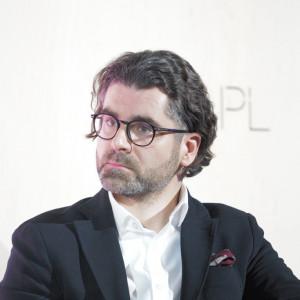 Jakub Wiśniewski, JMW Architekci
