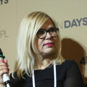 Beata Ignasiak, projektant wnętrz, Ignasiak Interiors