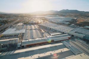 Hiszpański producent realizuje koncepcję zrównoważonego rozwoju