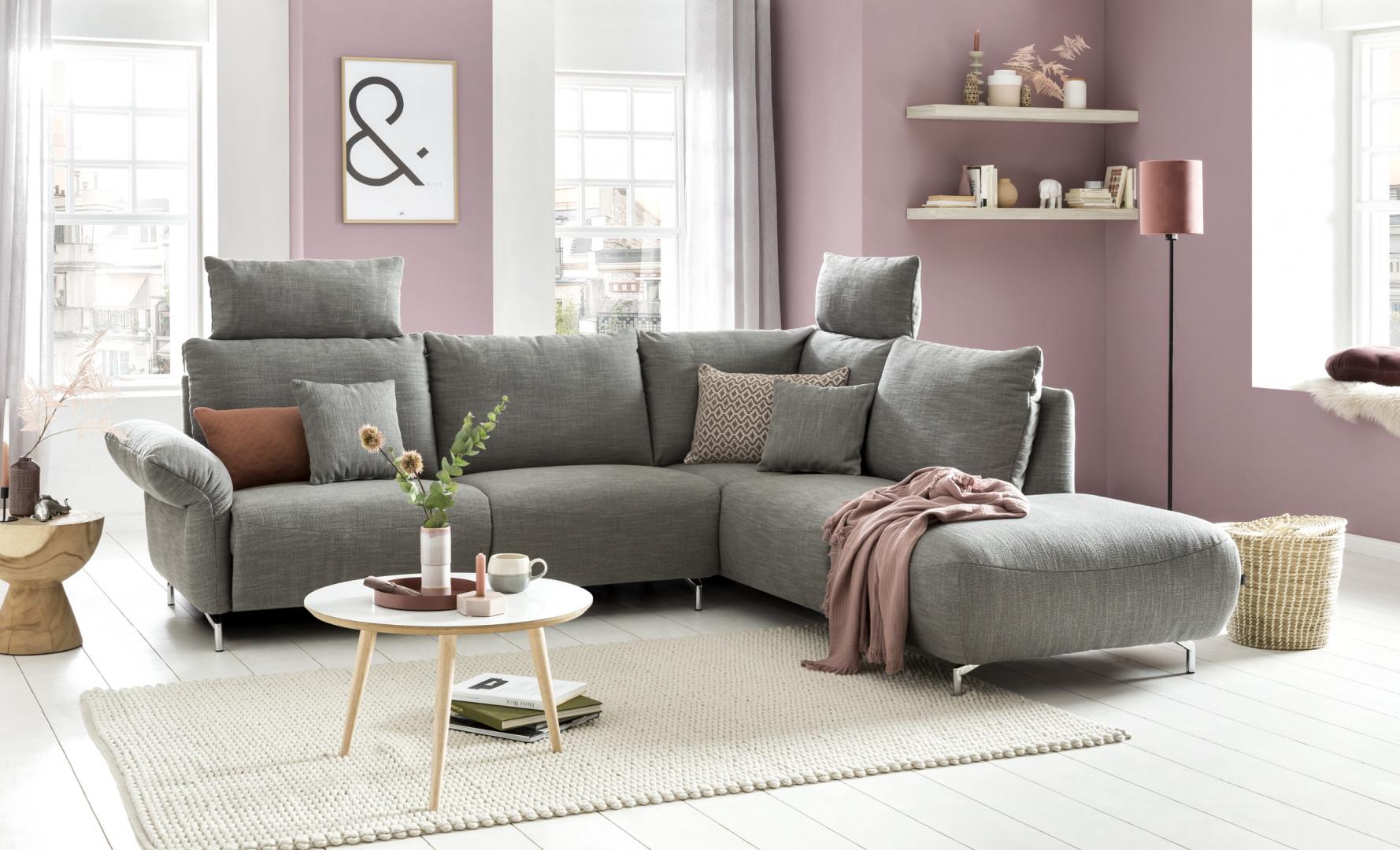 Euroline wykorzystuje szansę na rozwój dzięki Furniture On Demand by Lectra