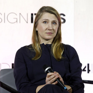 Magdalena Borowiec, dyrektor marketingu Profim i Flokk Polska