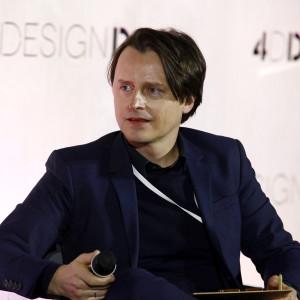 Oskar Zięta, projektant, zieta.prozessdesign