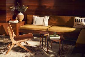 Zara Home z nową kampanią na wiosnę/lato 2020