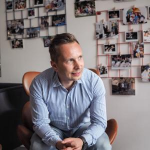 Polski e-commerce ma się dobrze. Bonami podsumowuje wyniki i przedstawia plany na ten rok