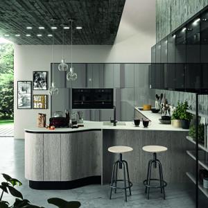 Włoski producent mebli kuchennych zdradza co pokaże na EuroCucina 2020