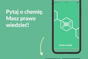 Substancje chemiczne w wyrobach i obowiązek producentów wobec klientów – REACH w branży meblarskiej