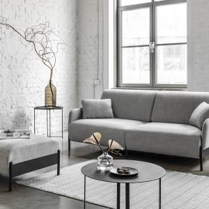One sofa system Miuform