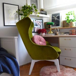 Polacy kochają fotele i chętnie kupują je do swoich domów. O tym, jakie fotele wybierają, mówi najnowszy raport przygotowany przez Fabrykę Mebli Gala Collezione