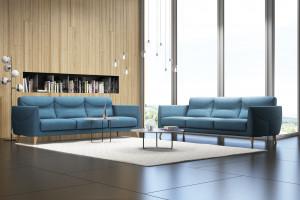 Polska marka mebli tapicerowanych stawia na nowe wymiary