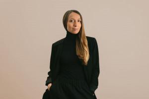 Maja Ganszyniec dyrektorką kreatywną Profim