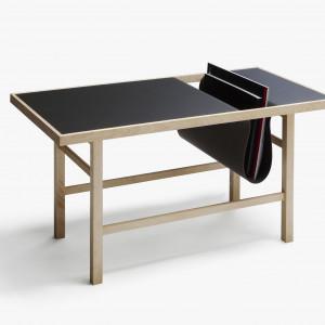 Linoleum od nowa – konkurs dla architektów i wykonawców