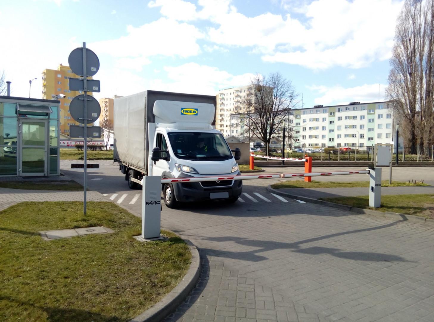 IKEA współpracuje z Ministerstwem Aktywów Państwowych na rzecz infrastruktury krytycznej